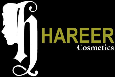 Hareer Cosmetics
